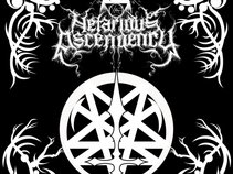 Nefarious Ascendency