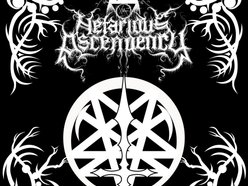 Image for Nefarious Ascendency