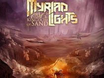 Myriad Lights