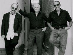 Image for Bird Dog Bobby Band