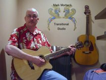 Mark Morbeck