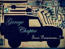 Garage chapter