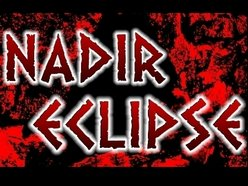 Nadir Eclipse