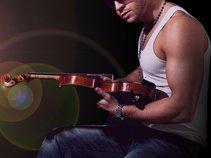 Svet Hip-House Violin