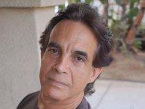 Greg Cabrera