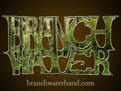 Image for Branch Water