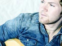 Ryan Brooks Kelly