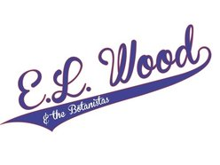 E. L. Wood and the Botanistas