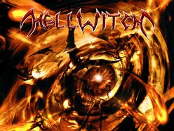 Image for HELLWITCH