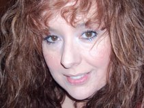 Dawn Shannon