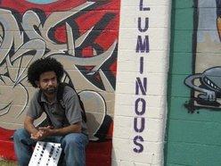 Image for DJ Luminous