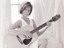 Alison Stellner Songwriter