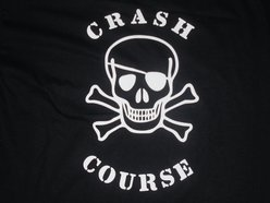 Image for Crash Course