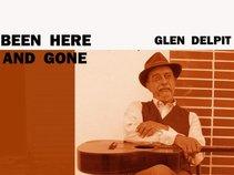 Glen  Delpit