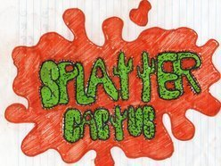 Image for Splatter Cactus