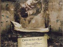 Descartes a Kant