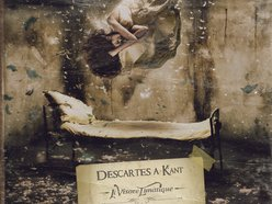 Image for Descartes a Kant