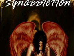 Image for Synaddiction