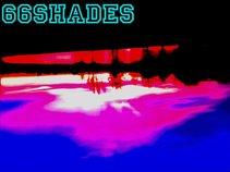 66SHADES