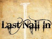 Last Nail In