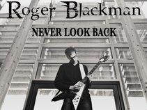 Roger Blackman