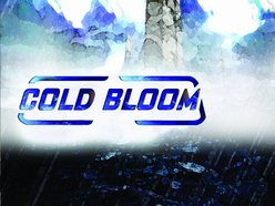 Image for Cold Bloom