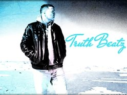 Truth Beatz