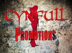 Image for Cynfull Promotions Presents: