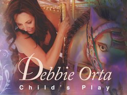 Image for Debbie Orta