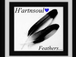 Image for H'artnsoul