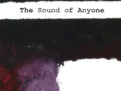 Image for The Sound of Anyone
