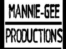 Mannie-Gee Productions