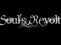 Soul's Revolt