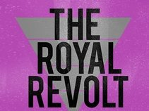 The Royal Revolt