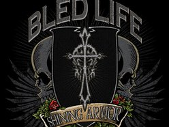 Image for BLED LIFE