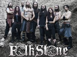Image for Folkstone