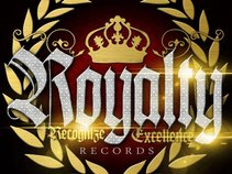 Leatherface100//Royalty Recognize Excellence Records,llc (dba) RRE Records