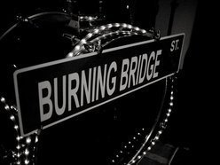 Image for Burning Bridge Street