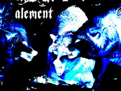 Image for Alement