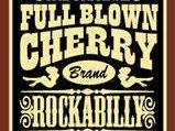 Image for Full Blown Cherry