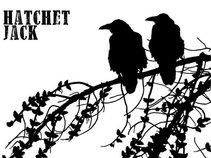 Hatchet Jack
