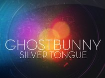 Ghostbunny