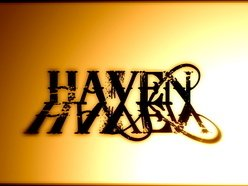 Image for Haven