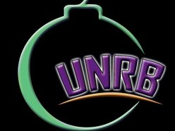 Image for UNRB