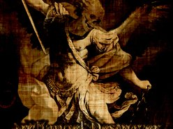 Archangel Destroyer