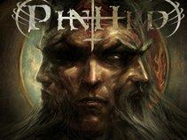 Pinhed