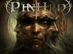 Image for Pinhed