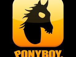 Image for Ponyboy.