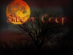 Image for Silent Coup