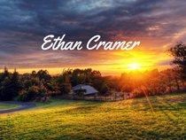 Ethan Cramer
